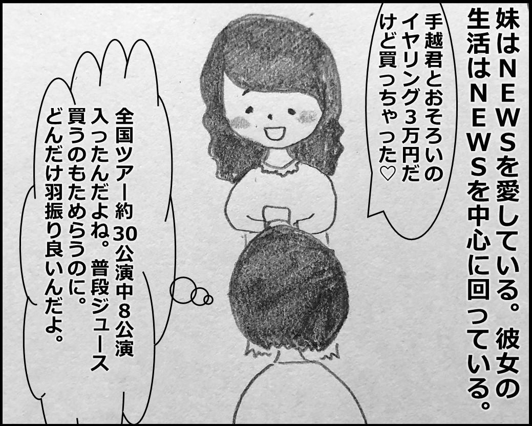 f:id:Megumi_Shida:20191211084332j:plain