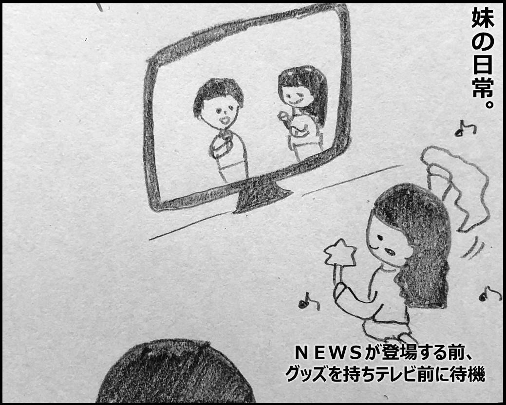 f:id:Megumi_Shida:20191211084403j:plain