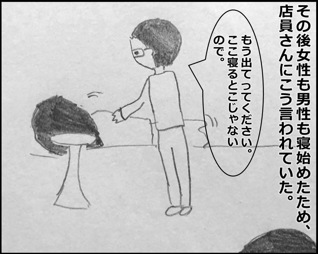 f:id:Megumi_Shida:20191212041153j:plain