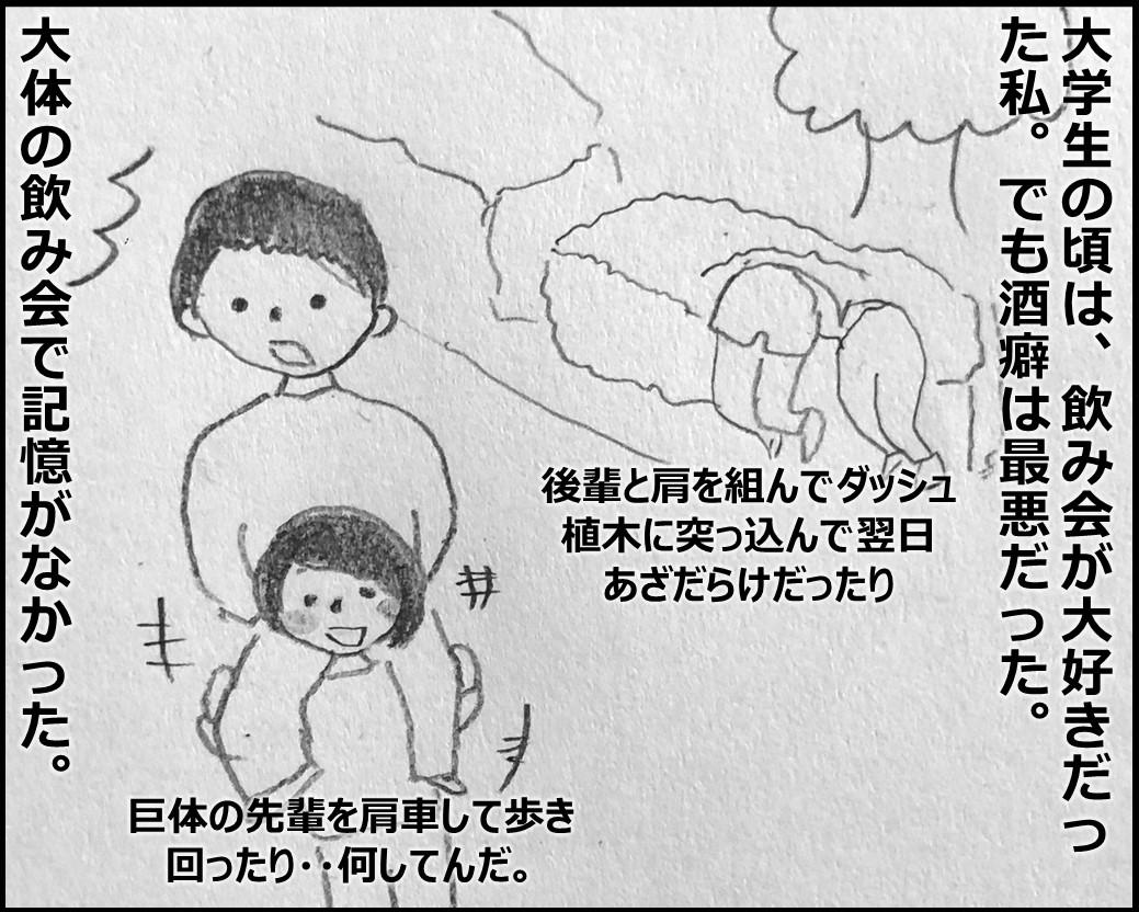 f:id:Megumi_Shida:20191215161246j:plain