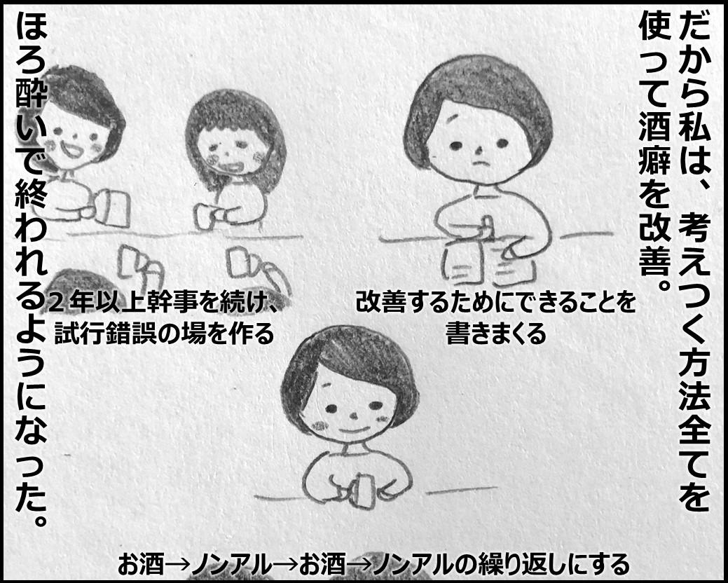 f:id:Megumi_Shida:20191215161340j:plain