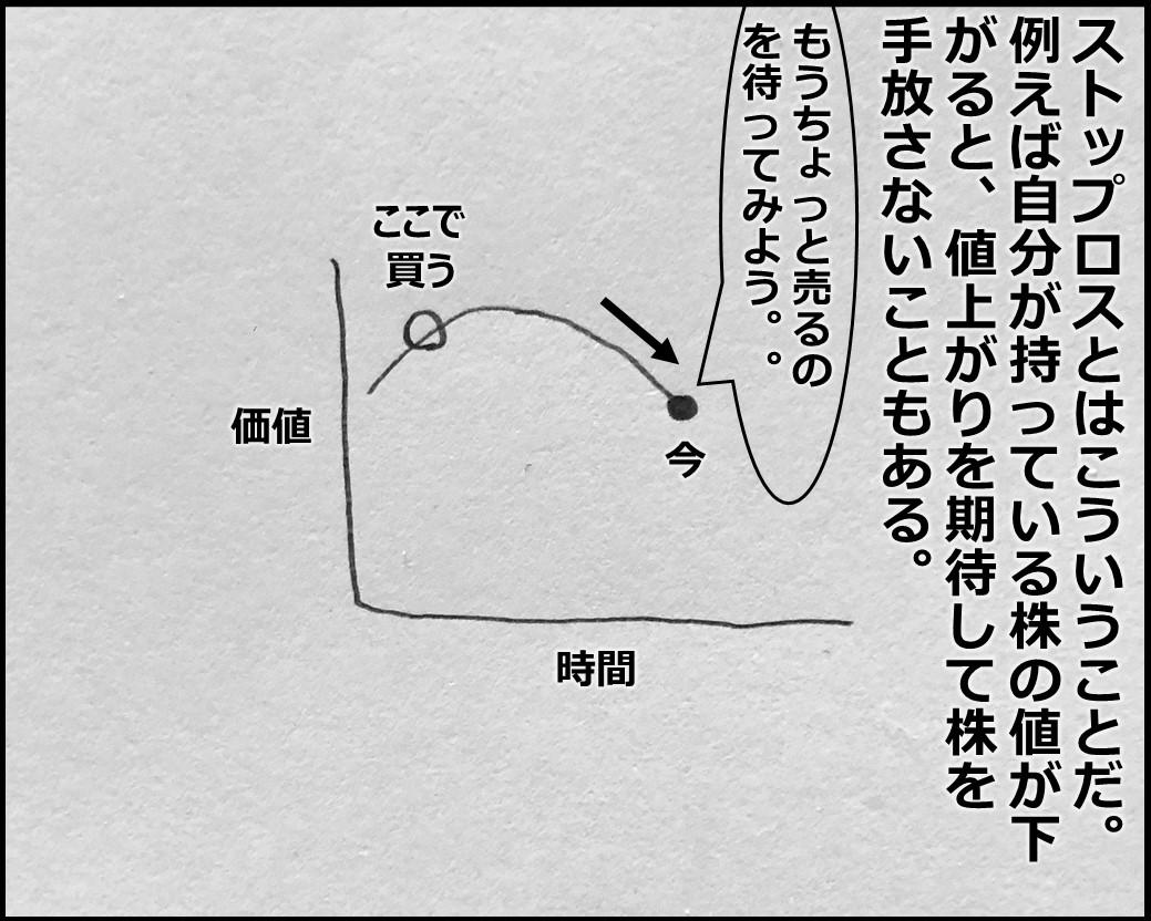 f:id:Megumi_Shida:20191219073501j:plain