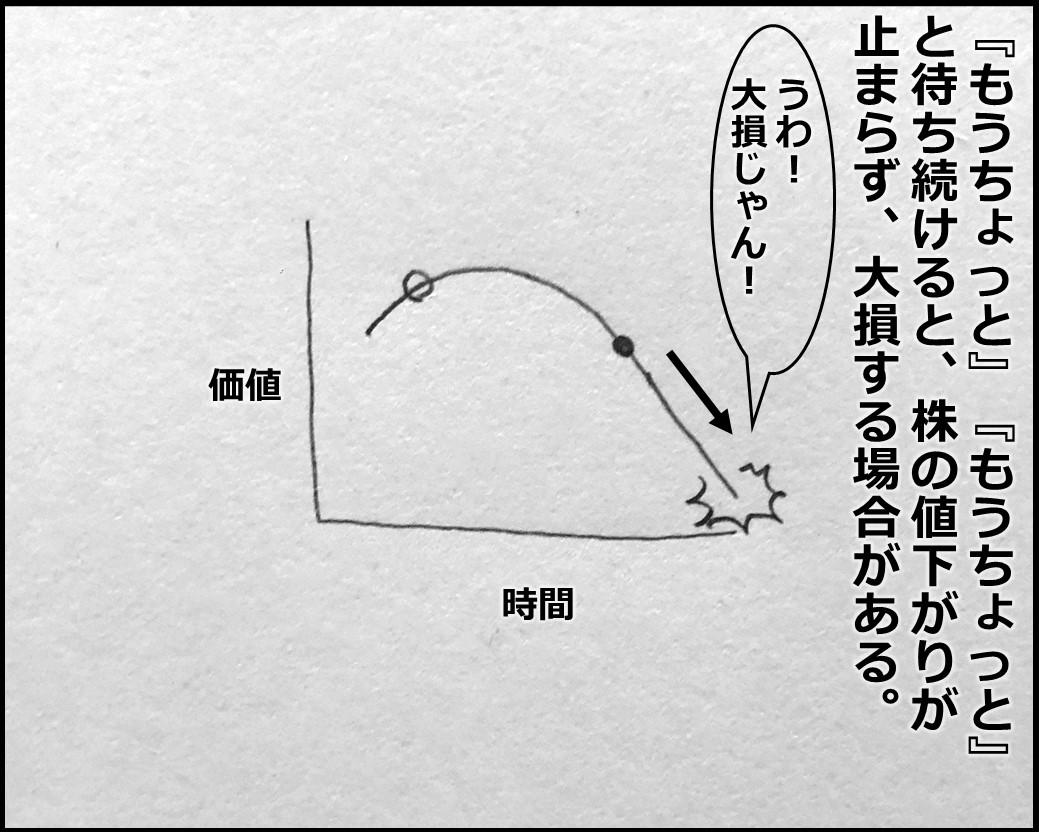 f:id:Megumi_Shida:20191219073506j:plain