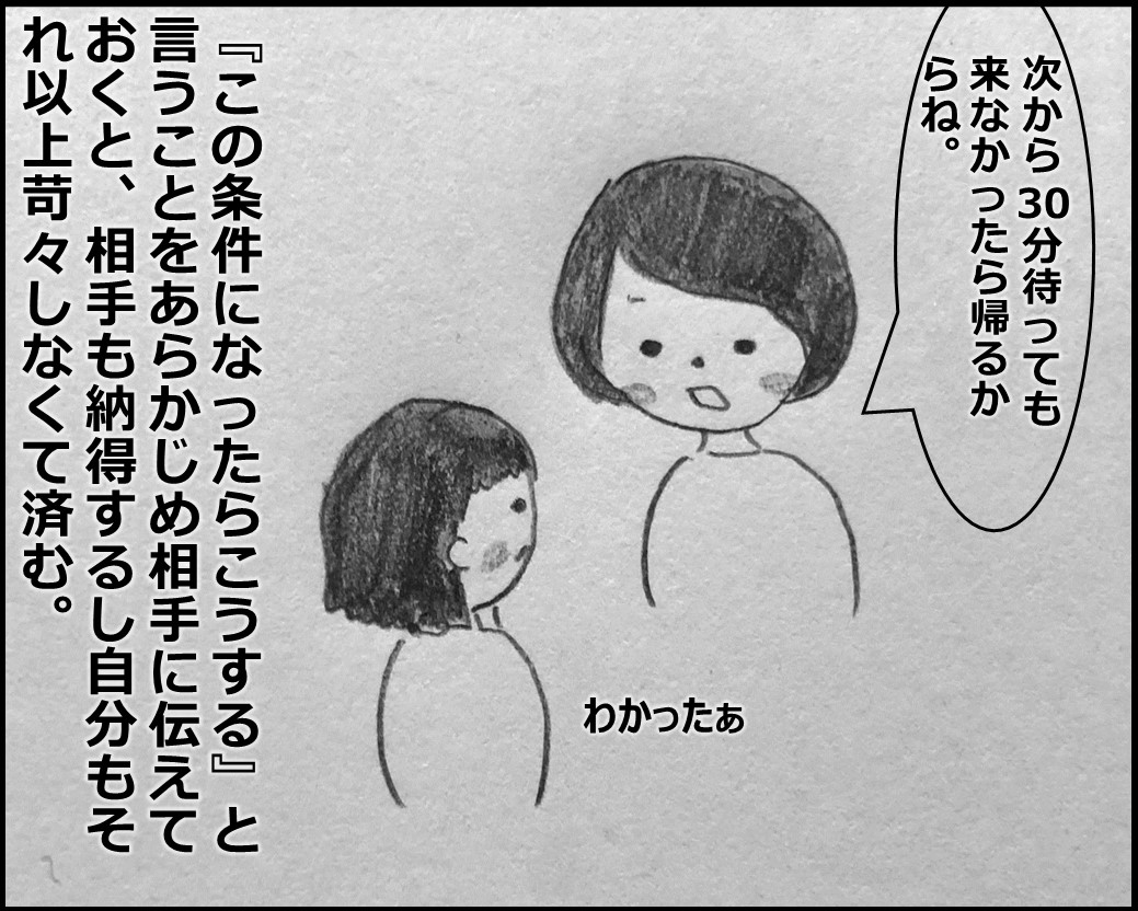 f:id:Megumi_Shida:20191219073537j:plain