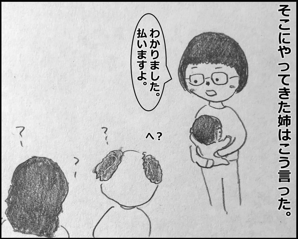 f:id:Megumi_Shida:20191221130606j:plain