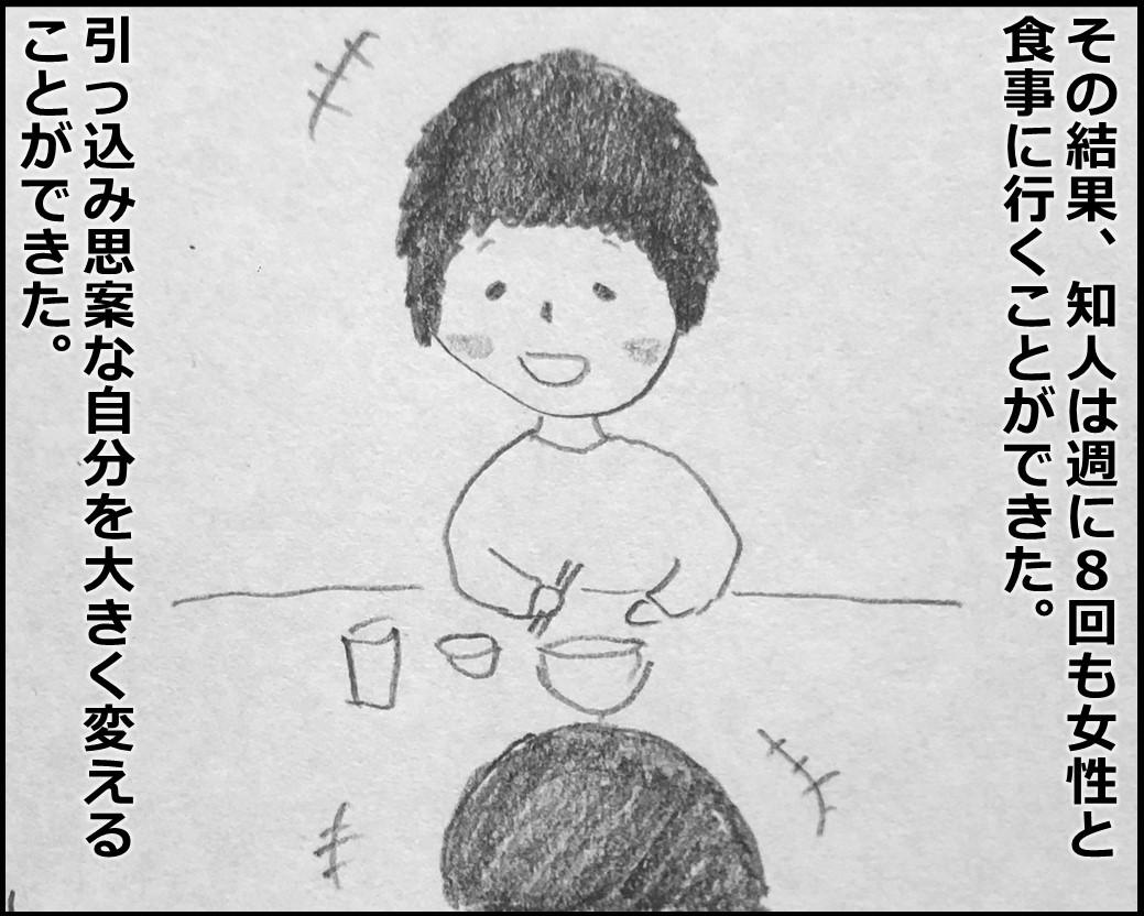 f:id:Megumi_Shida:20191222160107j:plain