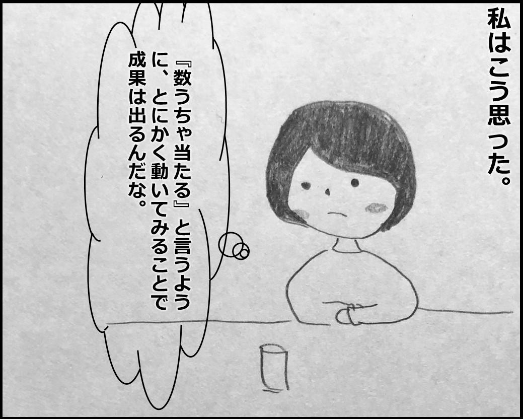 f:id:Megumi_Shida:20191222160121j:plain
