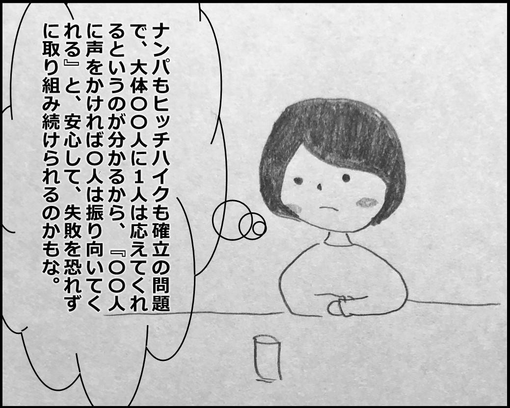 f:id:Megumi_Shida:20191222160133j:plain