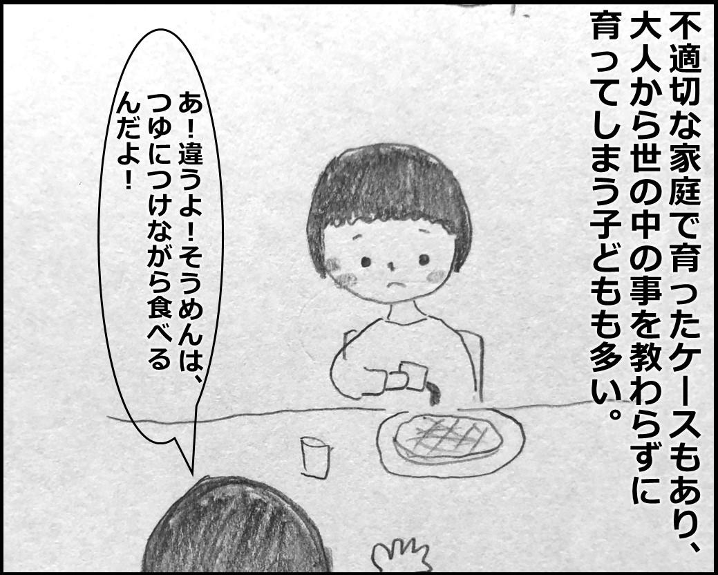 f:id:Megumi_Shida:20191223174131j:plain