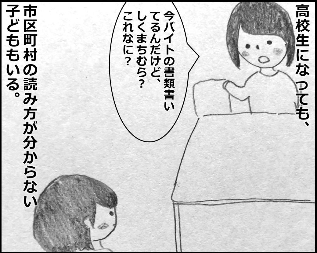 f:id:Megumi_Shida:20191223174134j:plain