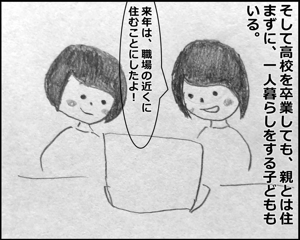 f:id:Megumi_Shida:20191223174143j:plain
