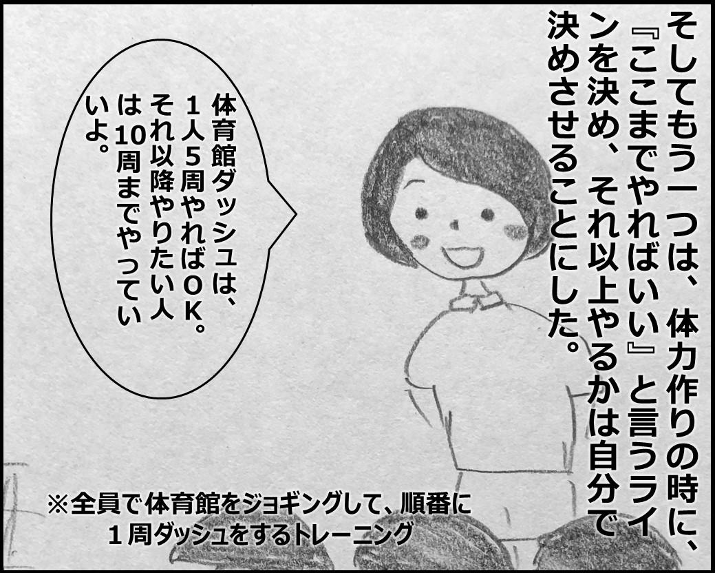 f:id:Megumi_Shida:20191226121357j:plain