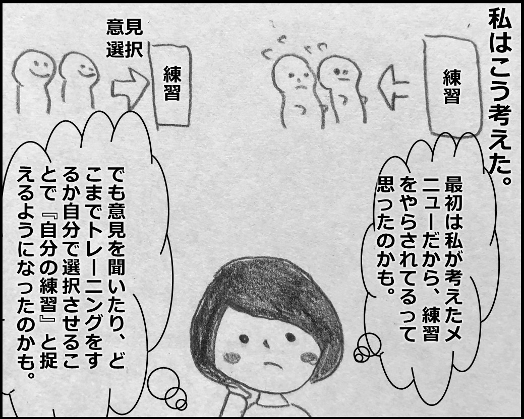 f:id:Megumi_Shida:20191226121412j:plain