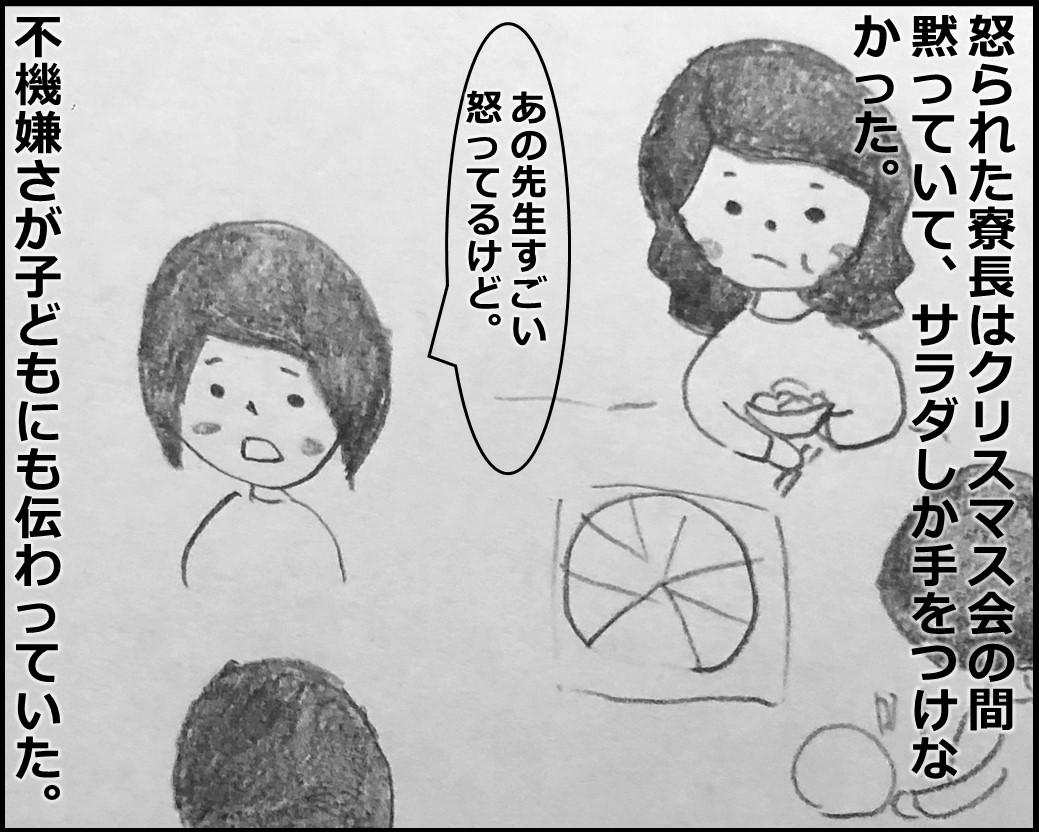 f:id:Megumi_Shida:20191227162240j:plain