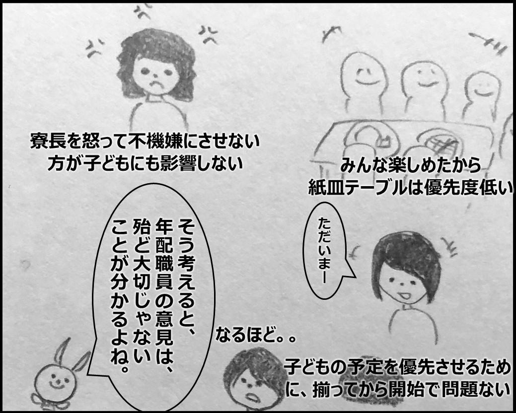 f:id:Megumi_Shida:20191227163652j:plain