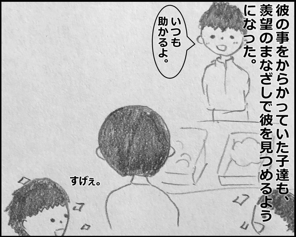 f:id:Megumi_Shida:20191228145051j:plain