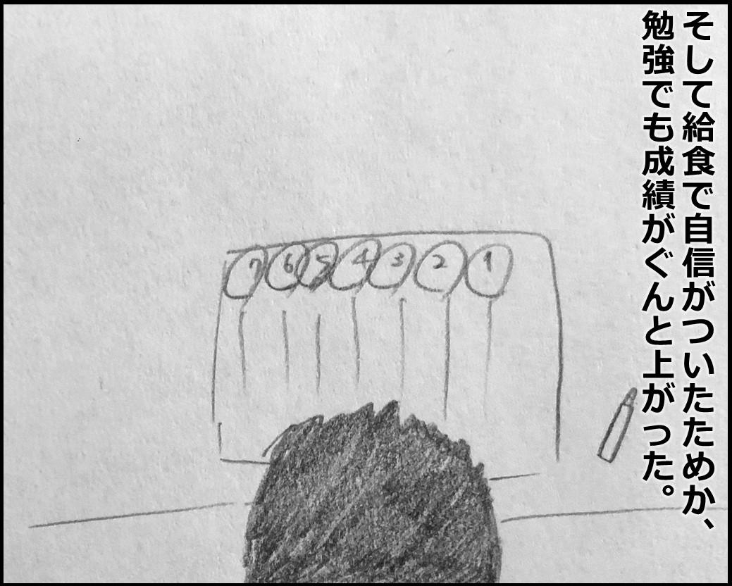 f:id:Megumi_Shida:20191228145059j:plain