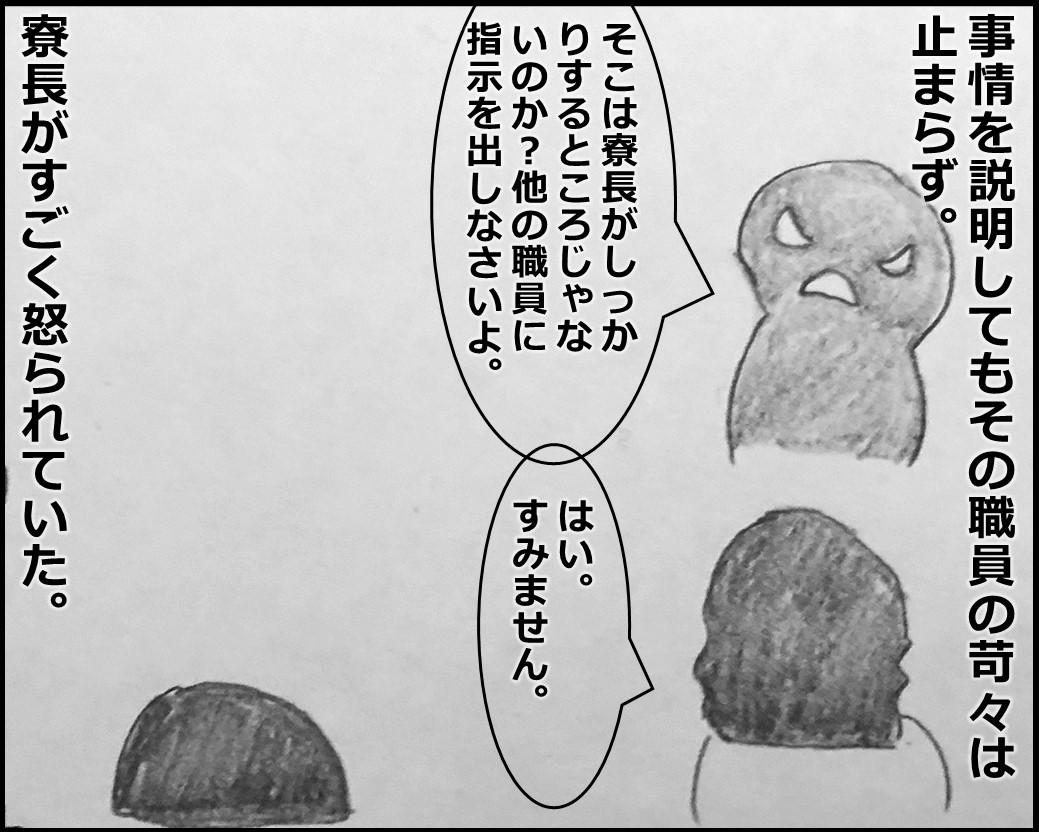 f:id:Megumi_Shida:20191228222116j:plain