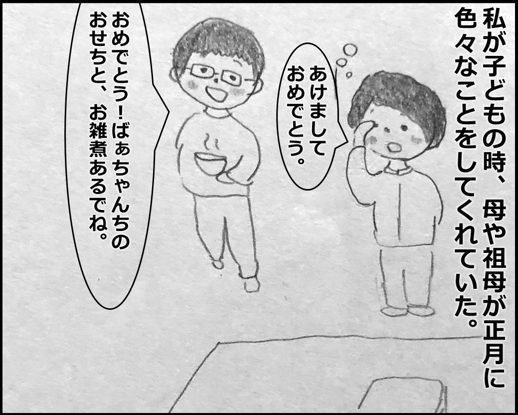 f:id:Megumi_Shida:20191229085547j:plain