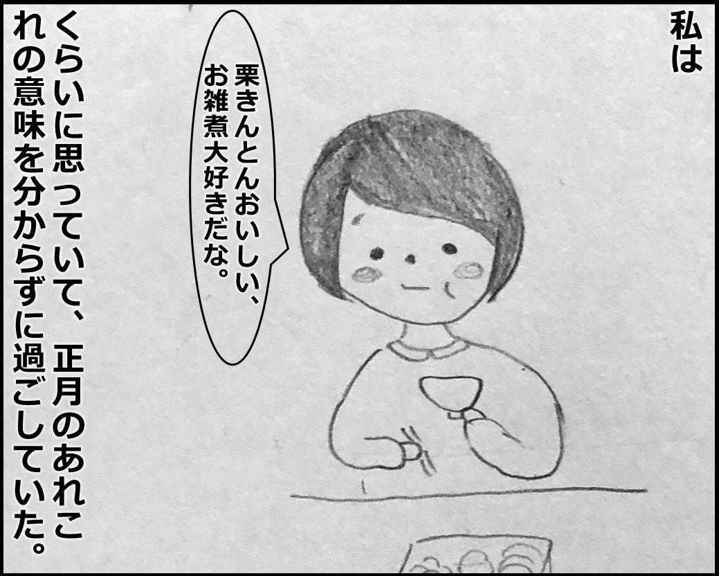 f:id:Megumi_Shida:20191229085553j:plain
