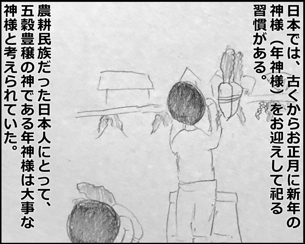 f:id:Megumi_Shida:20191229085557j:plain