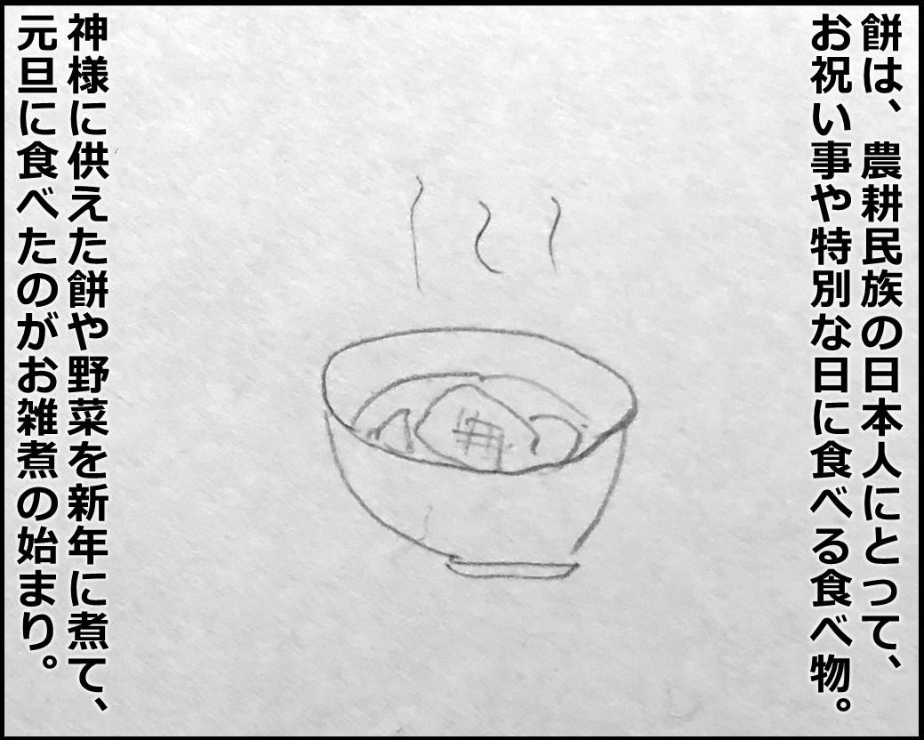 f:id:Megumi_Shida:20191229085611j:plain