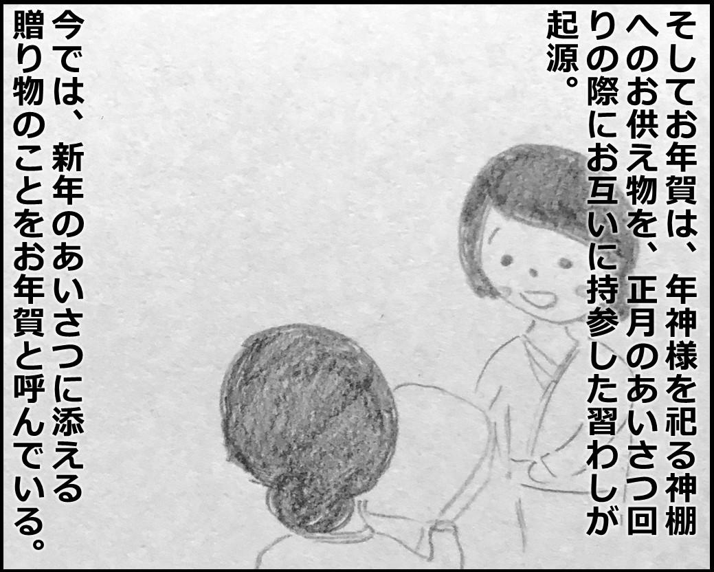 f:id:Megumi_Shida:20191229085624j:plain