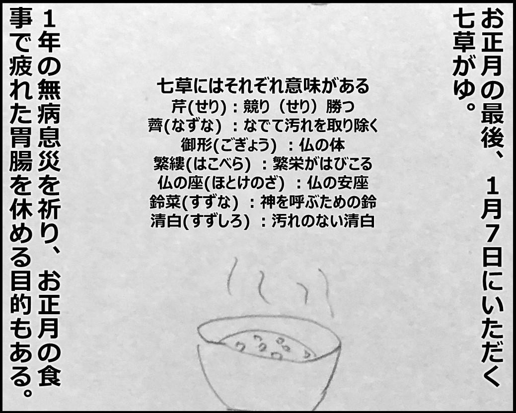 f:id:Megumi_Shida:20191229085631j:plain