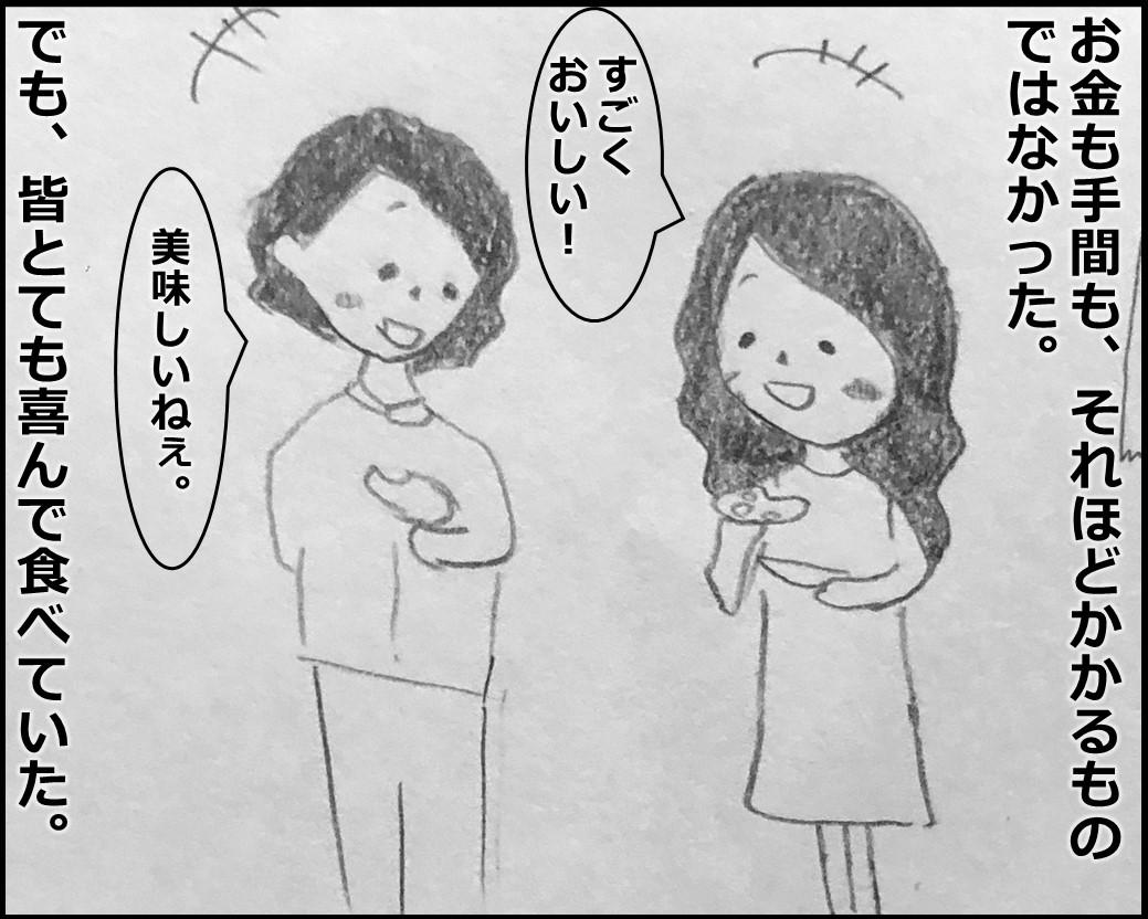 f:id:Megumi_Shida:20191230165548j:plain