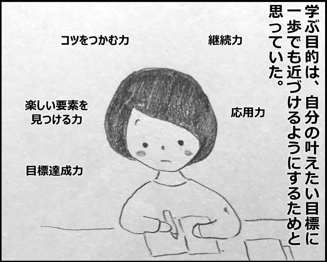 f:id:Megumi_Shida:20191231105423j:plain