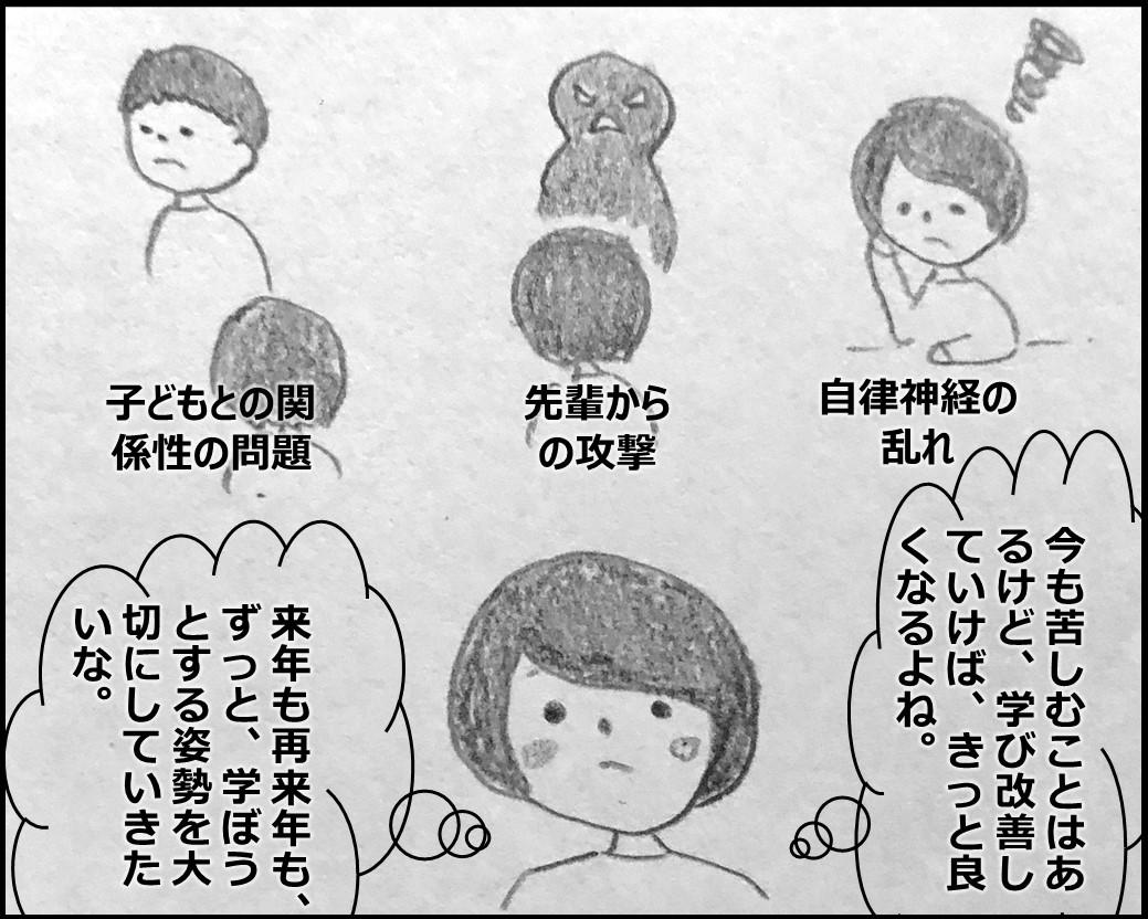 f:id:Megumi_Shida:20191231105456j:plain