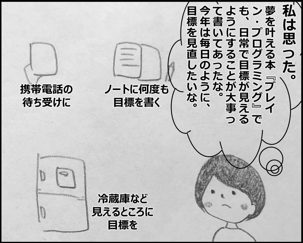 f:id:Megumi_Shida:20200101092651j:plain
