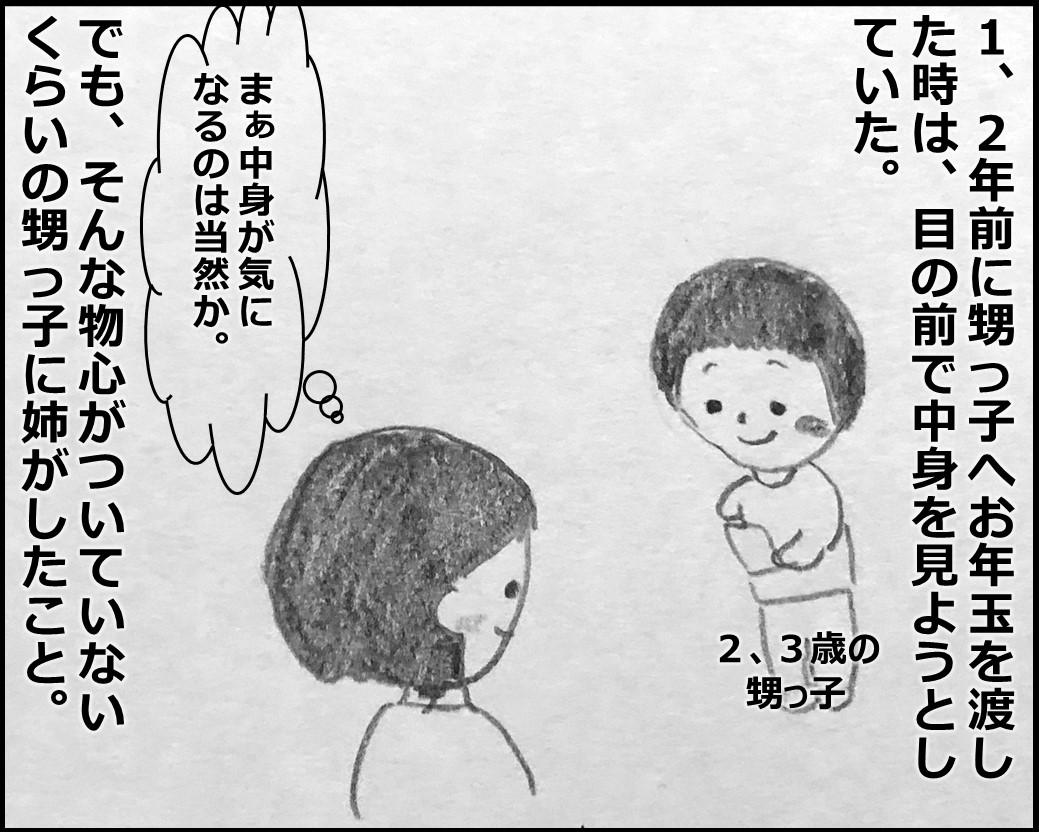 f:id:Megumi_Shida:20200102111413j:plain