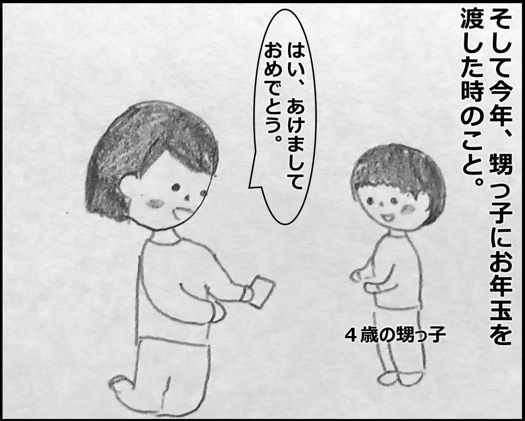 f:id:Megumi_Shida:20200102111428j:plain