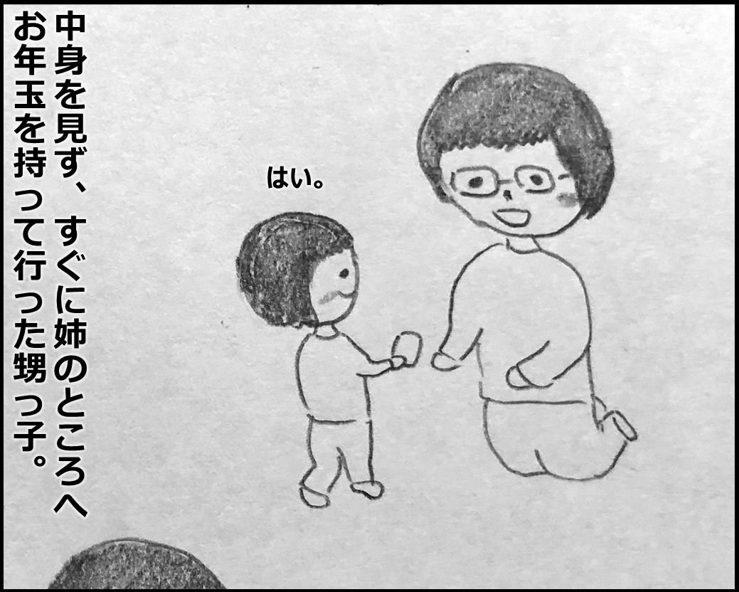 f:id:Megumi_Shida:20200102111442j:plain