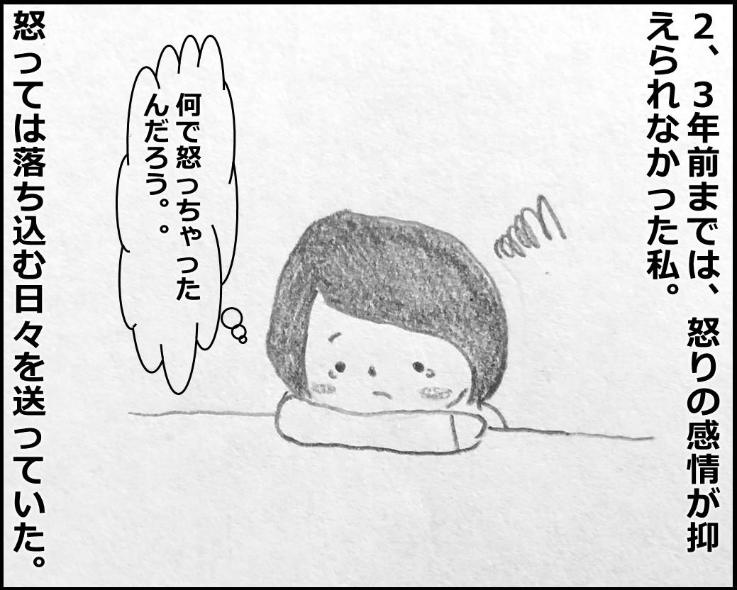 f:id:Megumi_Shida:20200103134731j:plain