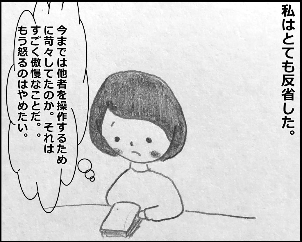 f:id:Megumi_Shida:20200103134814j:plain