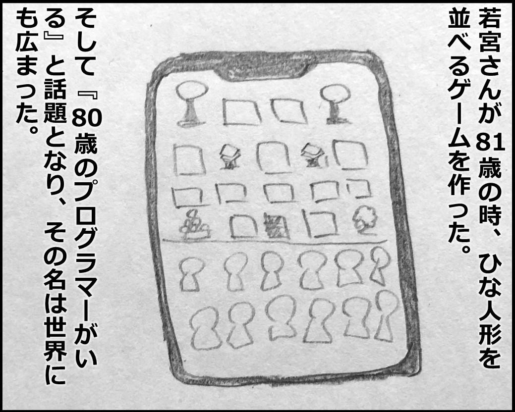 f:id:Megumi_Shida:20200104131438j:plain
