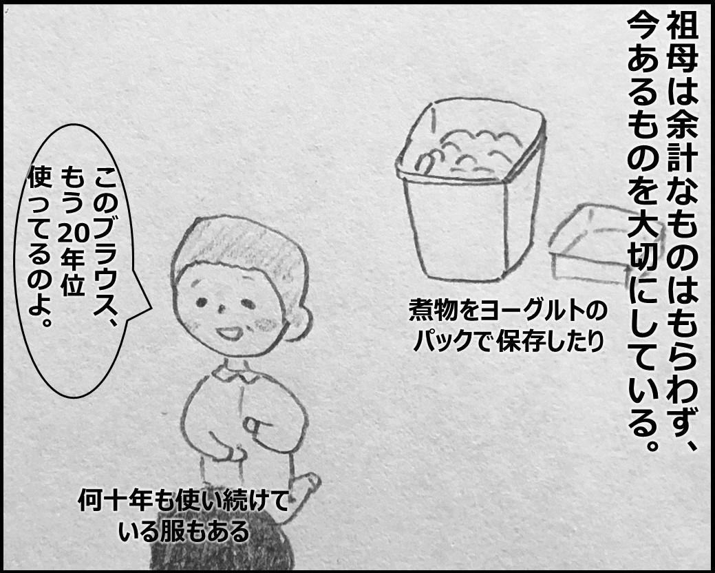 f:id:Megumi_Shida:20200106131923j:plain