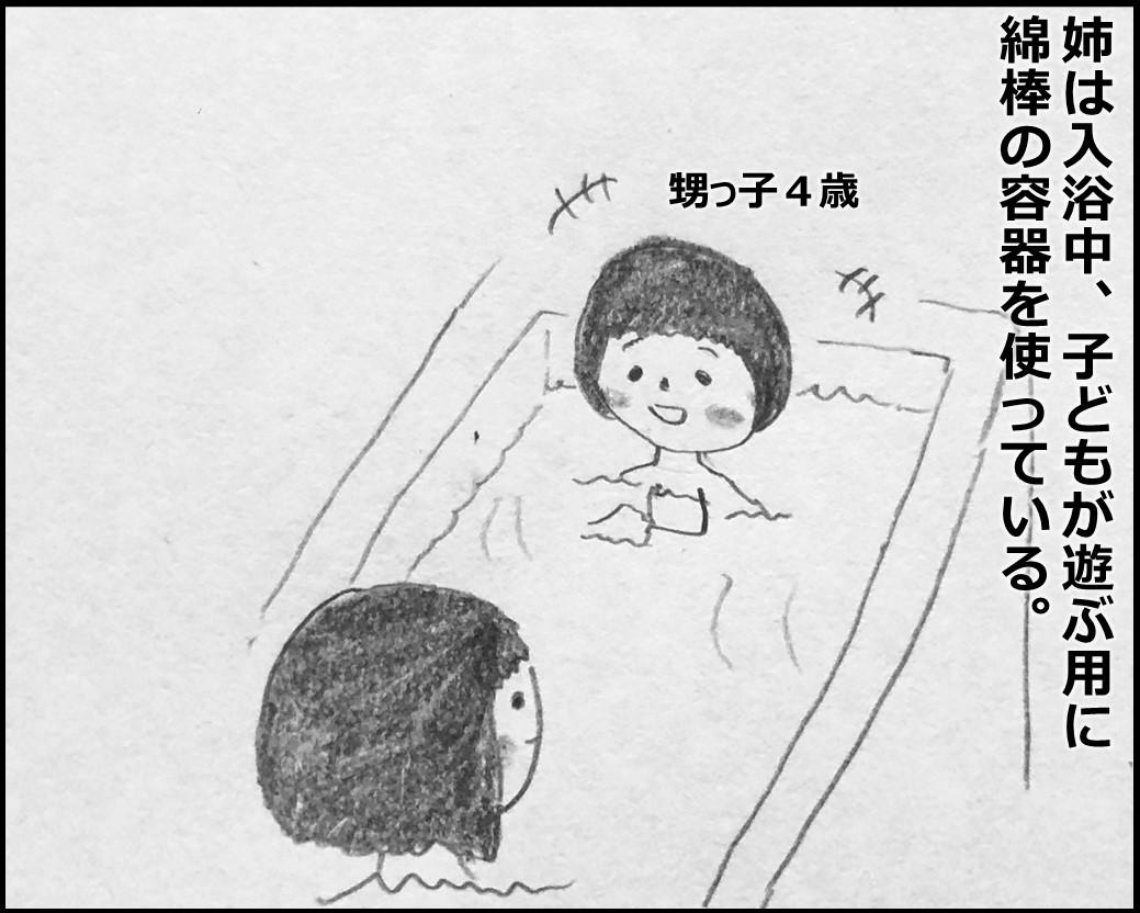 f:id:Megumi_Shida:20200108124548j:plain