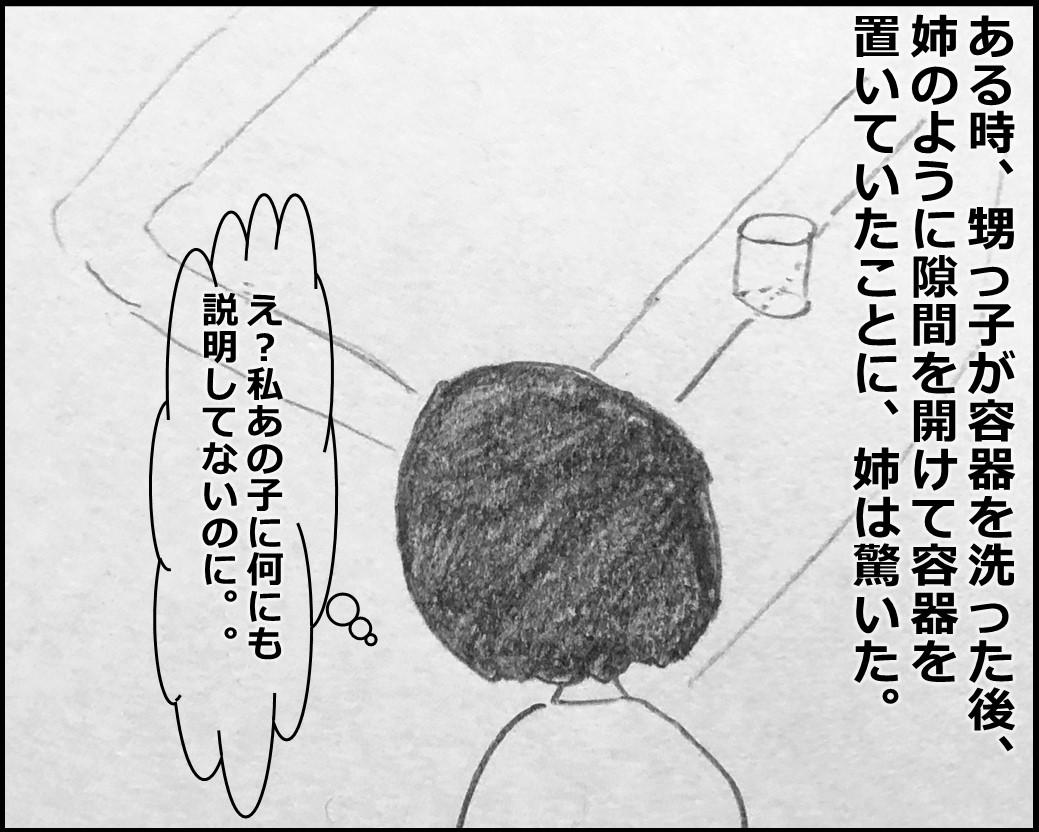 f:id:Megumi_Shida:20200108124558j:plain