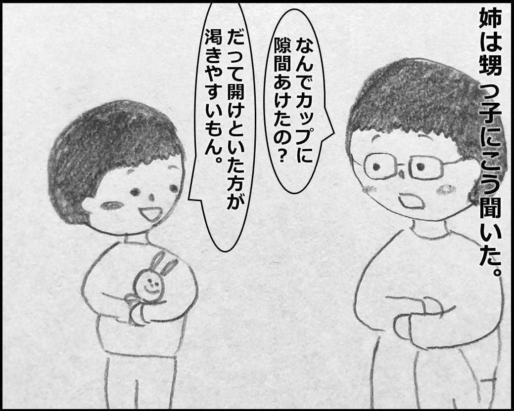 f:id:Megumi_Shida:20200108124605j:plain