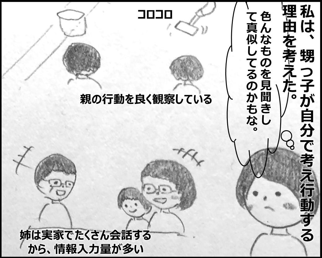 f:id:Megumi_Shida:20200108124621j:plain
