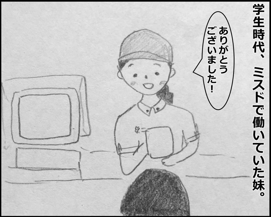 f:id:Megumi_Shida:20200110220827j:plain