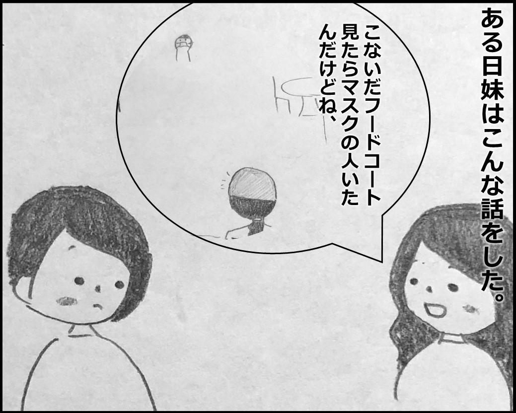 f:id:Megumi_Shida:20200110220832j:plain