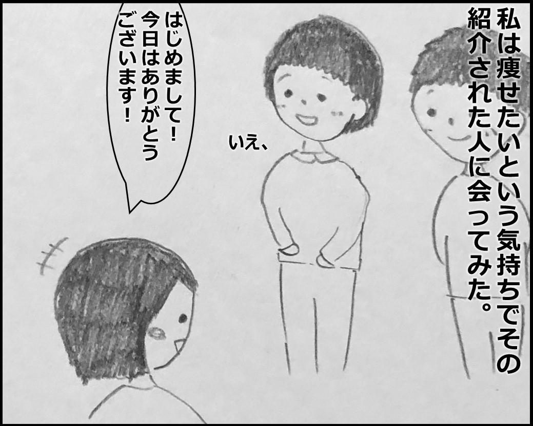 f:id:Megumi_Shida:20200113102450j:plain