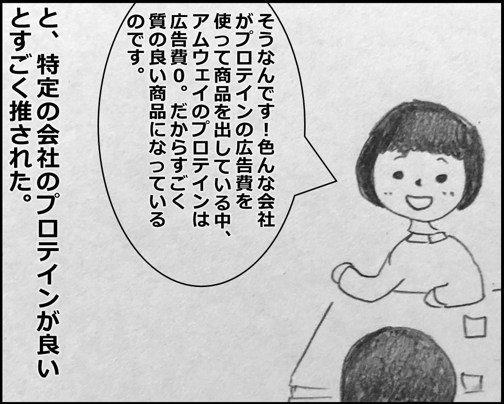 f:id:Megumi_Shida:20200113102502j:plain