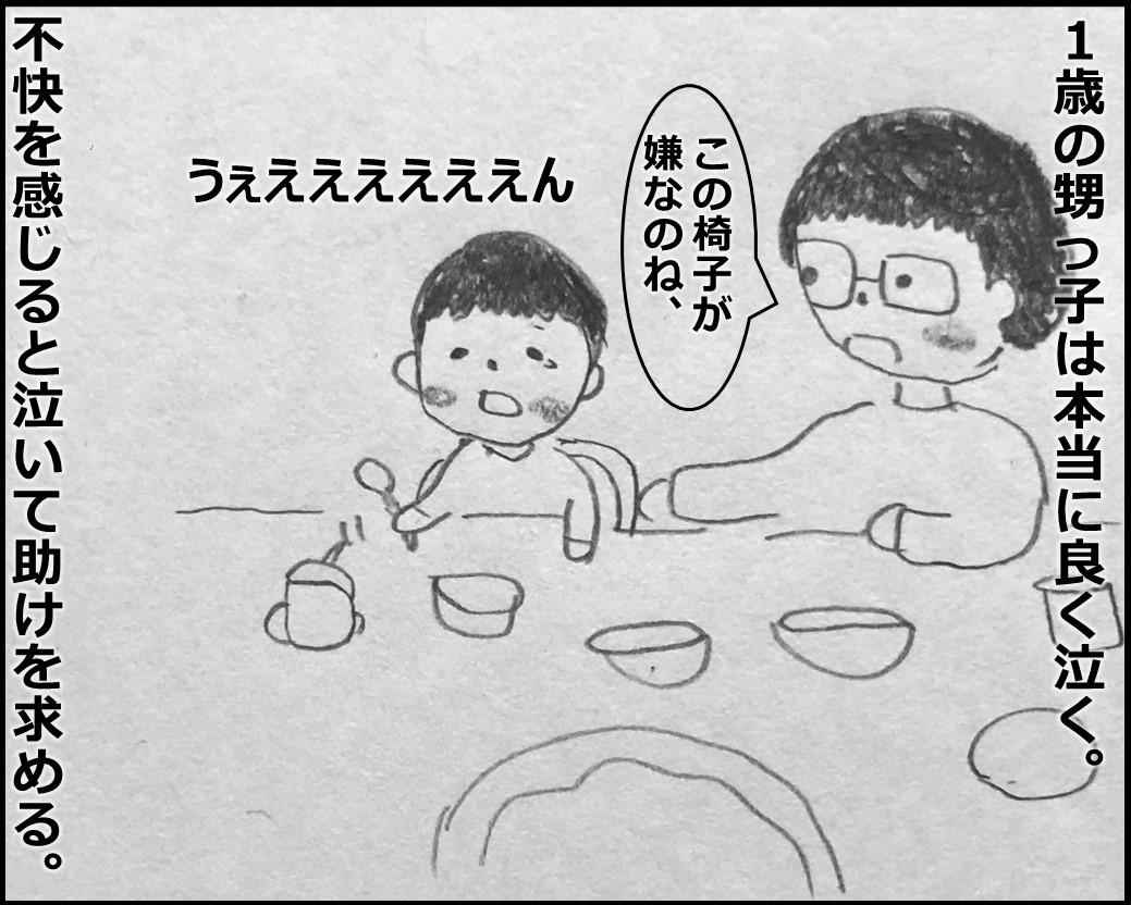 f:id:Megumi_Shida:20200115165914j:plain