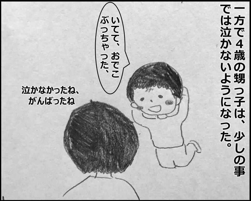 f:id:Megumi_Shida:20200115165919j:plain