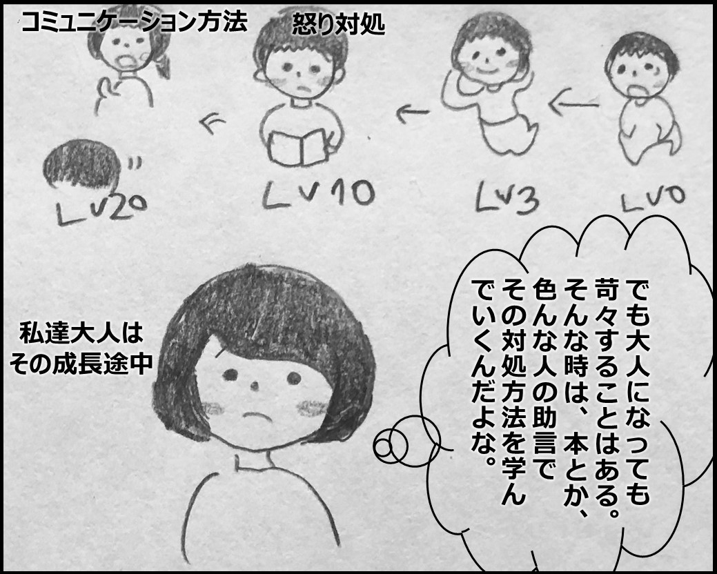 f:id:Megumi_Shida:20200115165944j:plain